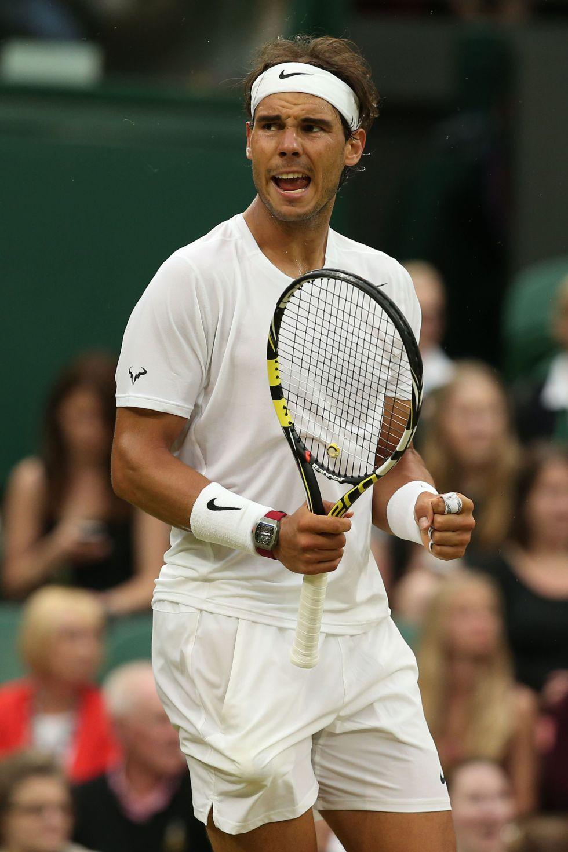 Wimbledon 2014 - Página 3 1404218315_636635_1404218437_noticia_grande