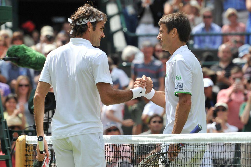 Wimbledon 2014 - Página 3 1404223761_542824_1404223857_noticia_grande