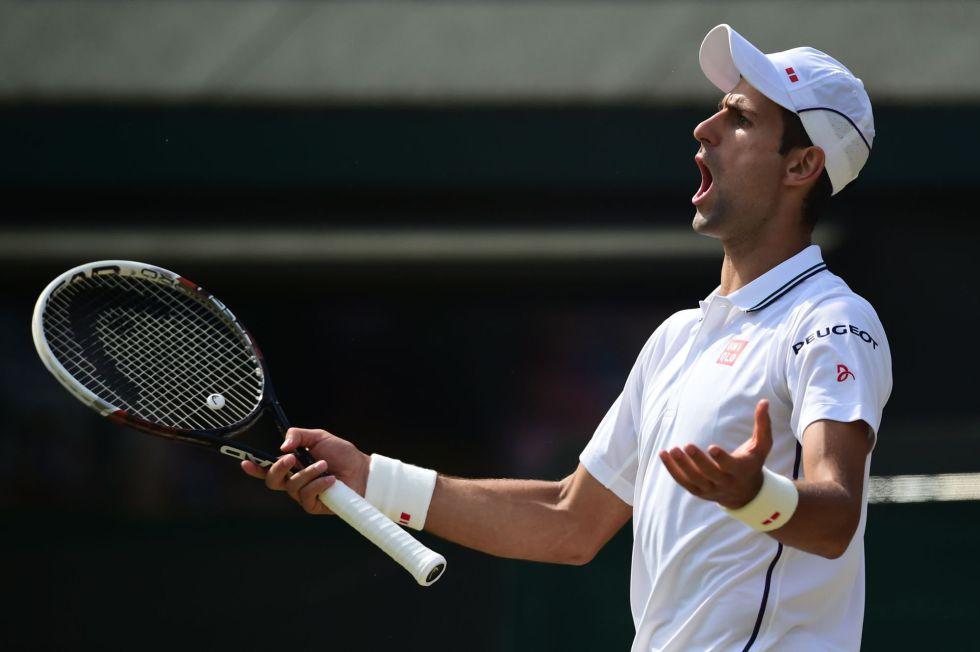 Wimbledon 2014 - Página 3 1404319468_133853_1404319587_noticia_grande