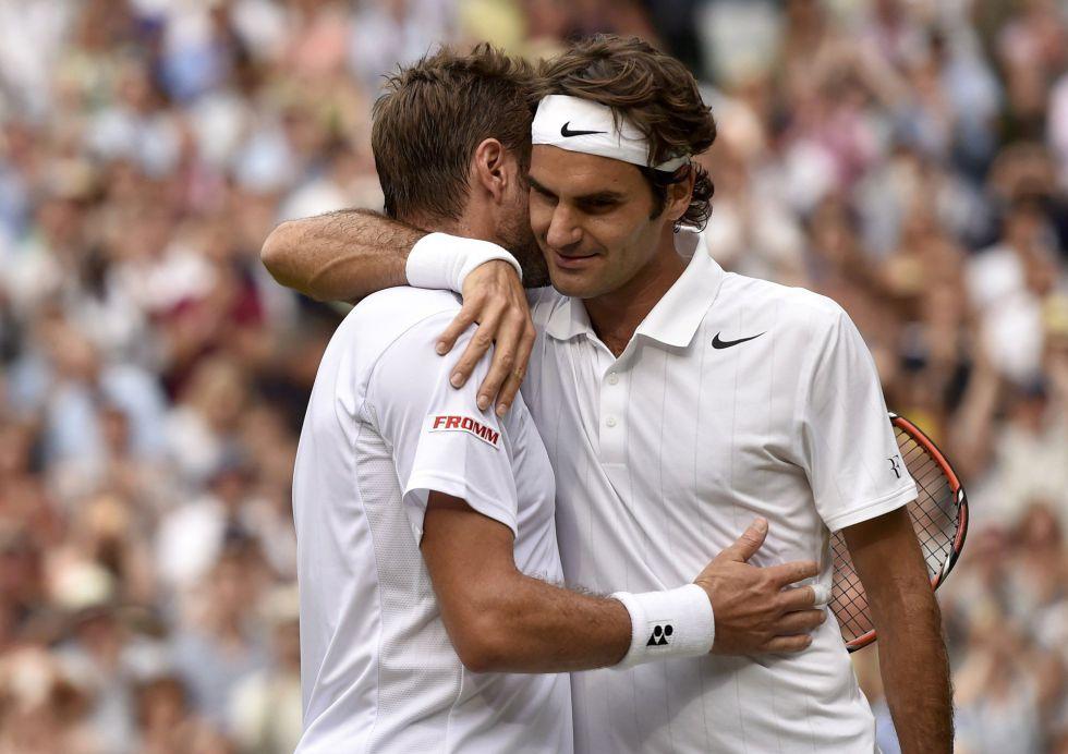 Wimbledon 2014 - Página 4 1404324100_623582_1404324217_noticia_grande