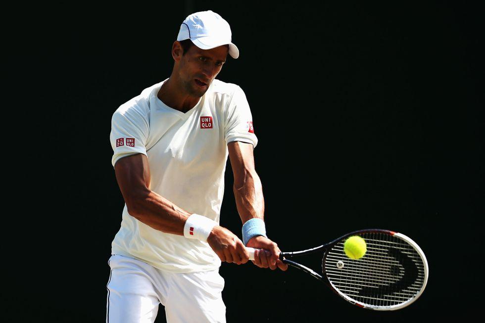 Wimbledon 2014 - Página 4 1404476759_391916_1404476804_noticia_grande
