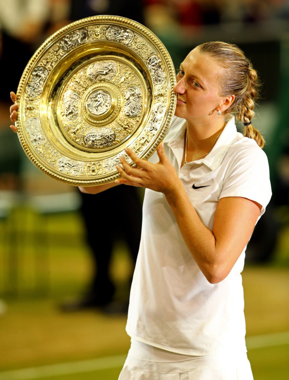 Wimbledon 2014 - Página 4 1404570707_077283_1404570811_noticia_grande