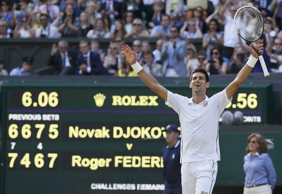 Wimbledon 2014 - Página 4 1404628741_561548_1404667440_noticia_grande