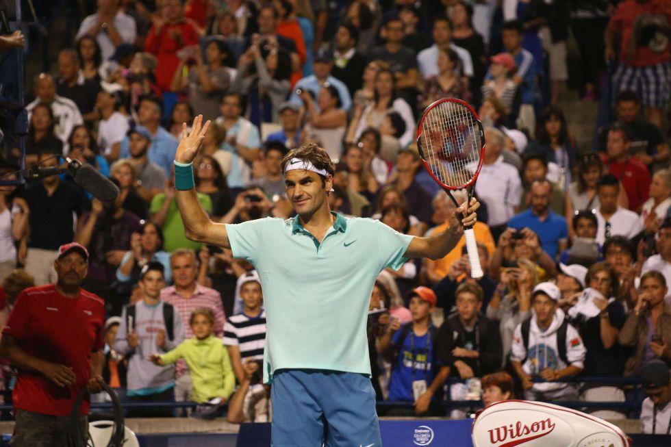 Masters 1000 de Canadá 2014 1407636228_240598_1407636320_noticia_grande