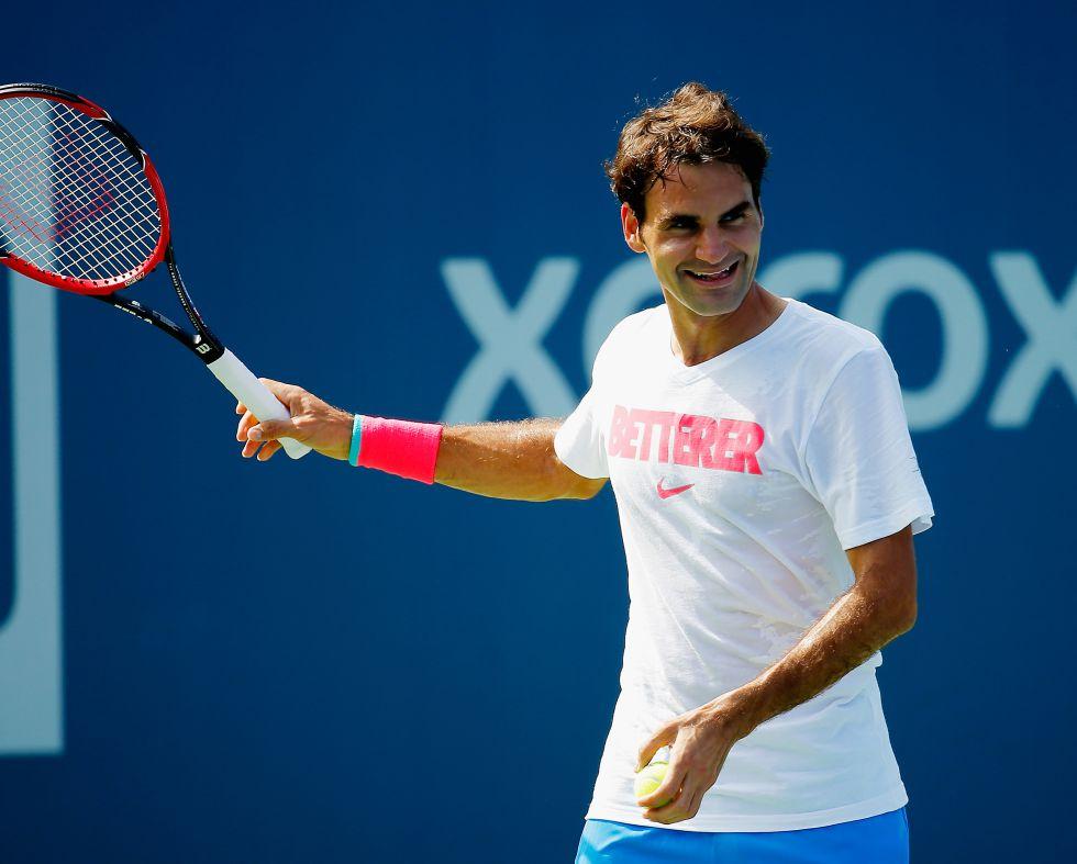 US Open 2014 1408926411_940884_1408926482_noticia_grande