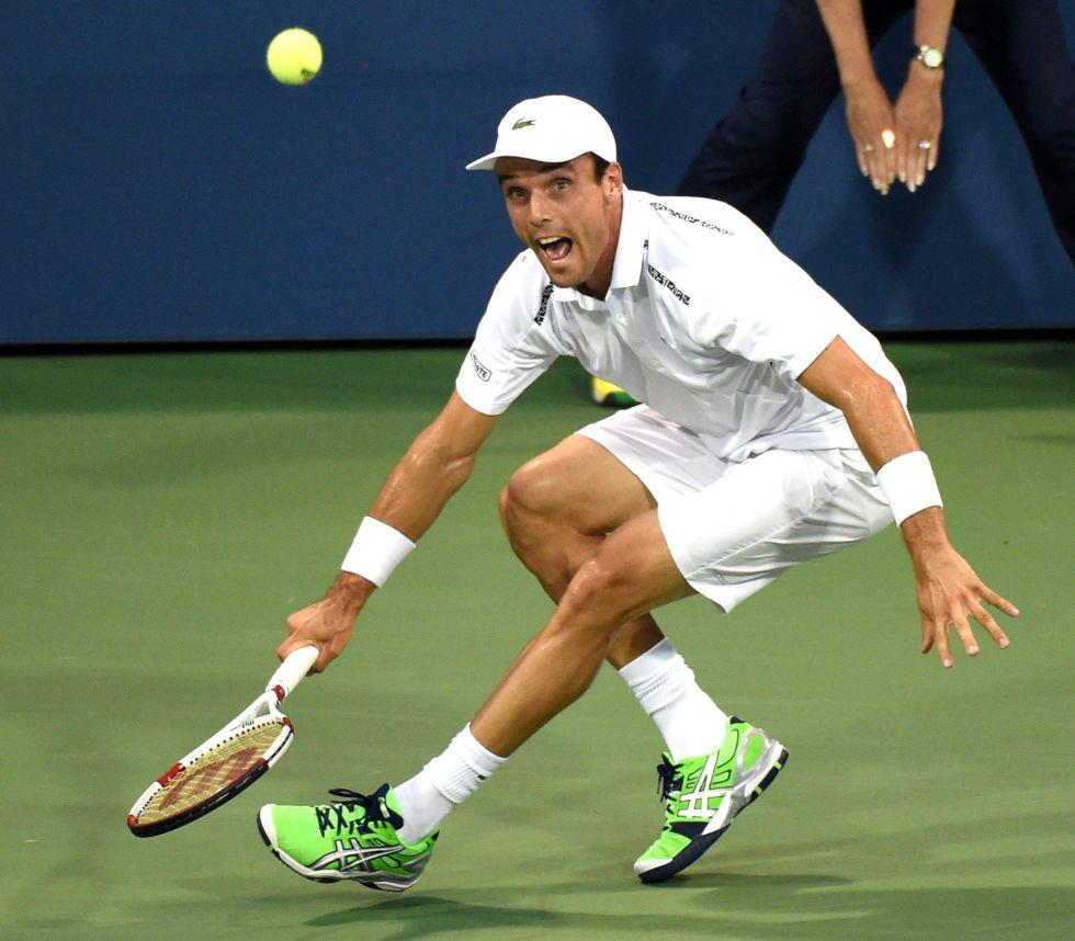 US Open 2014 1409545771_427600_1409545921_noticia_grande