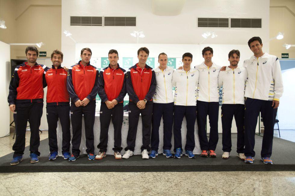 Copa Davis 2014 1410486969_585694_1410487116_noticia_grande