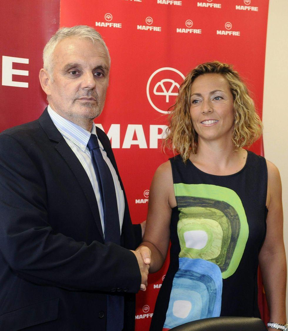Copa Davis 2014 - Página 2 1411516899_602096_1411517209_noticia_grande
