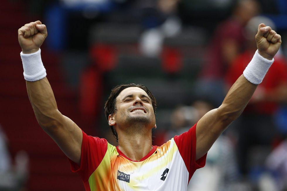 Torneo de Shangai 2014 1412845221_779432_1412845286_noticia_grande