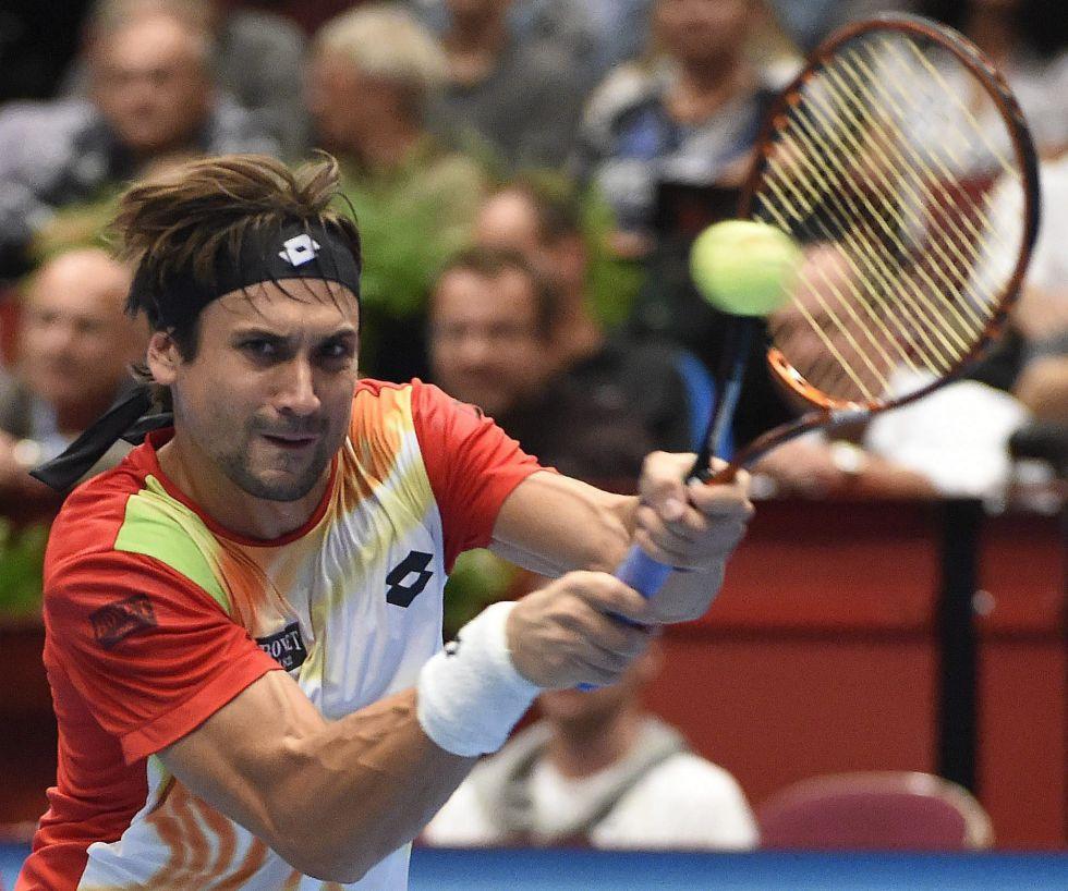 Torneo de Viena 2014 1413573957_714576_1413574156_noticia_grande