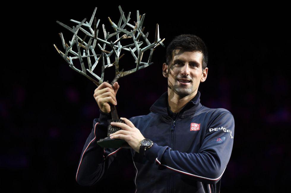 Masters 1000 de París 2014 1414924829_360116_1414945873_noticia_grande