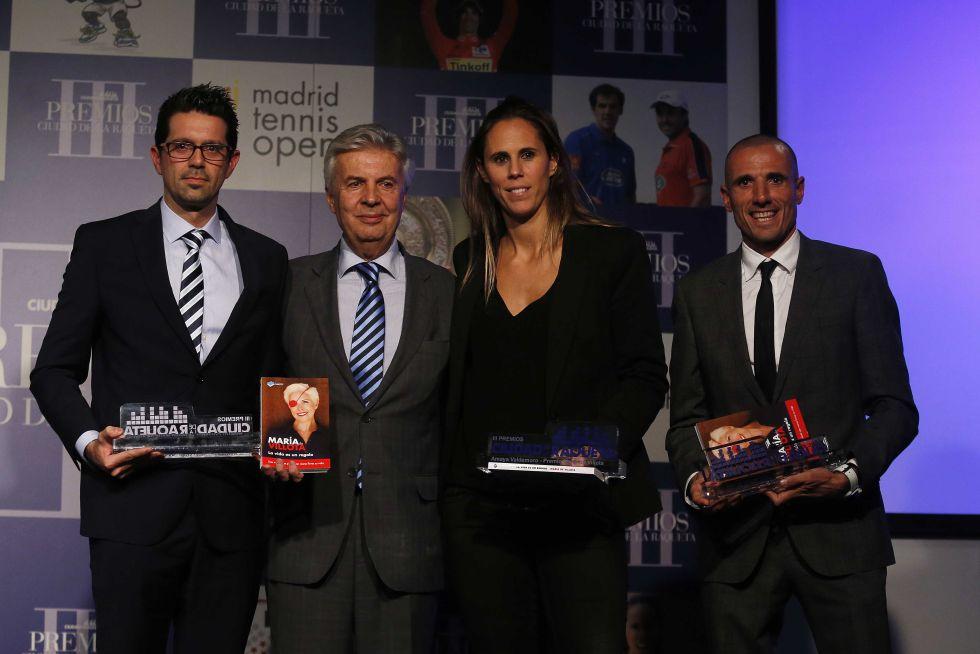 Copa Davis 2014 - Página 2 1417641268_860688_1417641592_noticia_grande