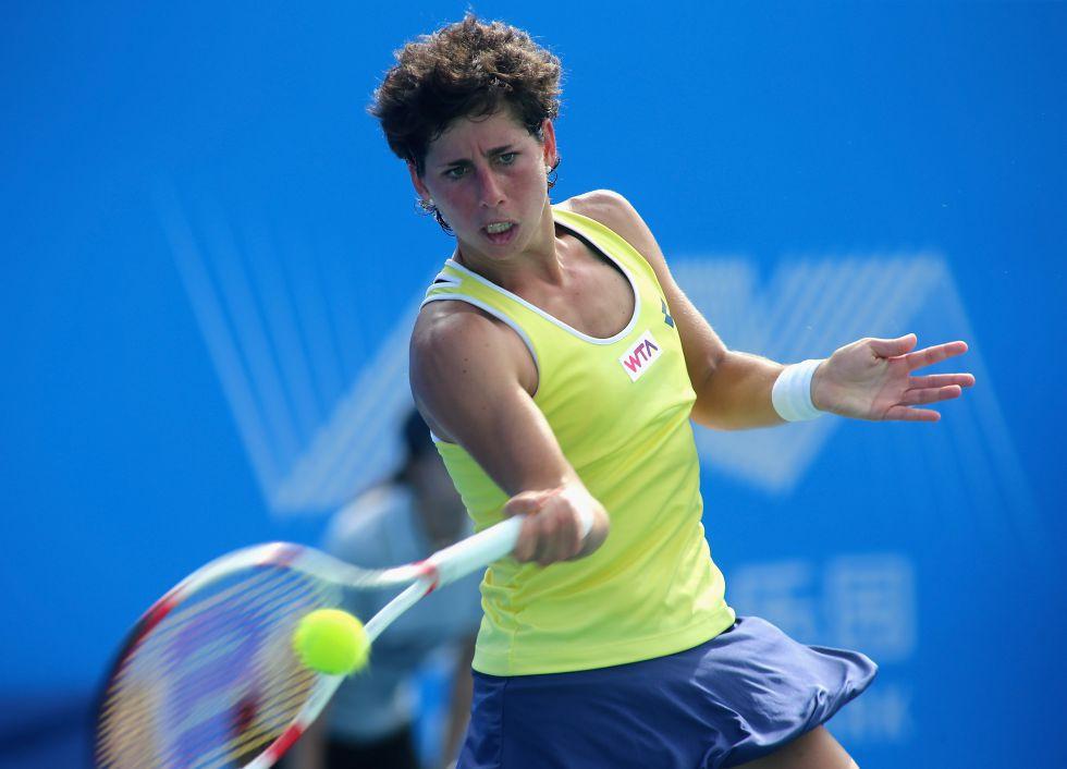 Torneo de Brisbane 2015 1420369291_305674_1420369476_noticia_grande