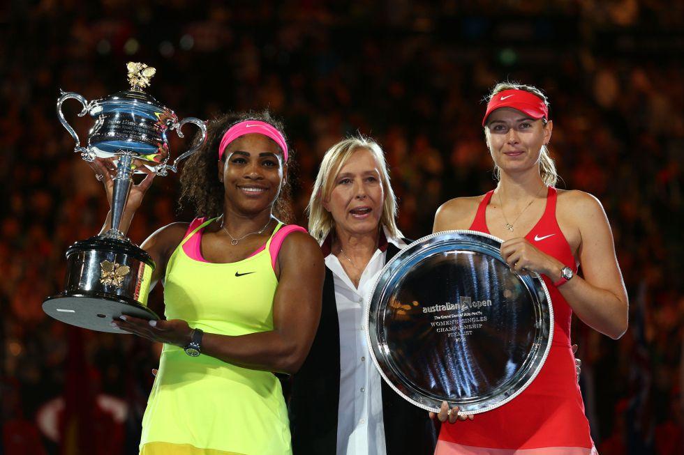 Open de Australia 2015 - Página 3 1422701326_748209_1422703173_noticia_grande