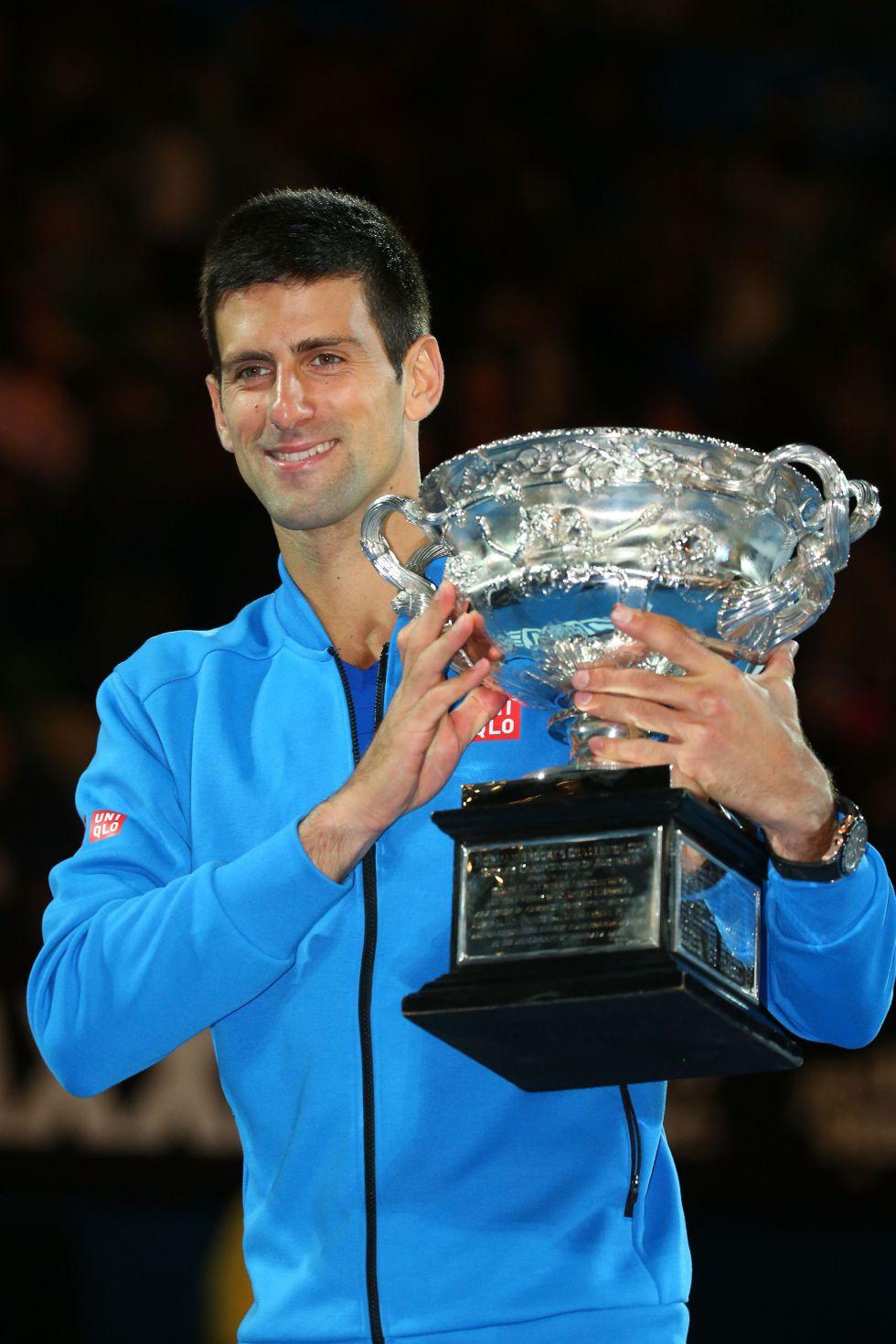 Open de Australia 2015 - Página 3 1422795009_898747_1422795106_noticia_grande