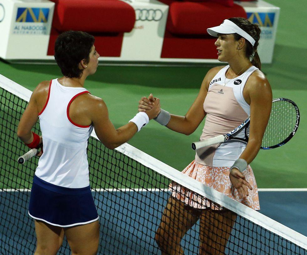 Torneo de Dubai 2015 1424360289_908438_1424360365_noticia_grande