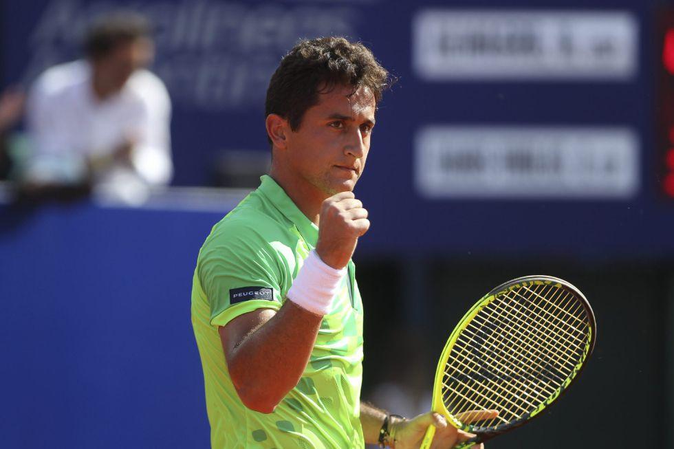 ATP 250 Buenos Aires 2015 1425069318_022206_1425074749_noticia_grande