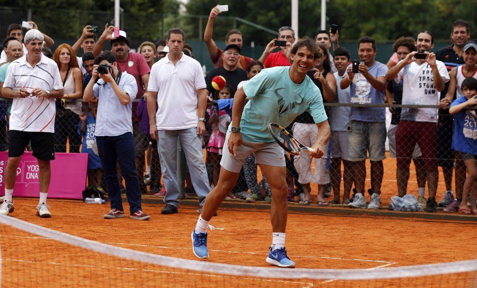 ATP 250 Buenos Aires 2015 1425008327_730763_1425008400_noticia_grande