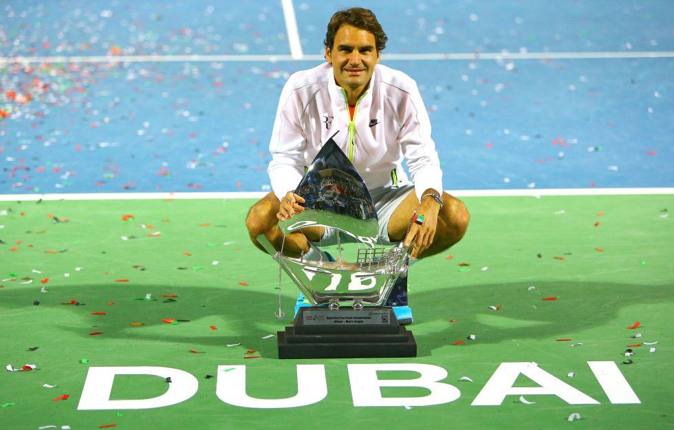 Torneo de Dubai 2015 1425143699_743963_1425146738_noticia_grande