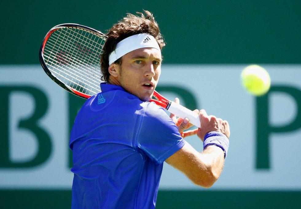Masters 1.000 Indian Wells 2015 1426200644_371156_1426200696_noticia_grande