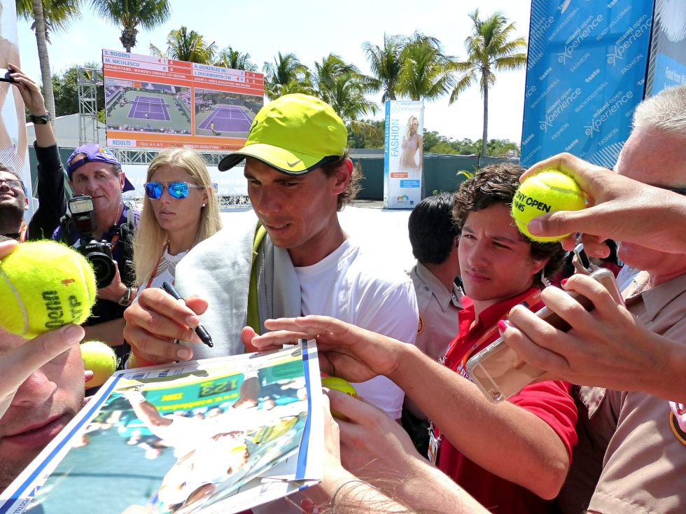 Masters 1.000 Miami 2015 1427320146_282028_1427321658_noticia_grande