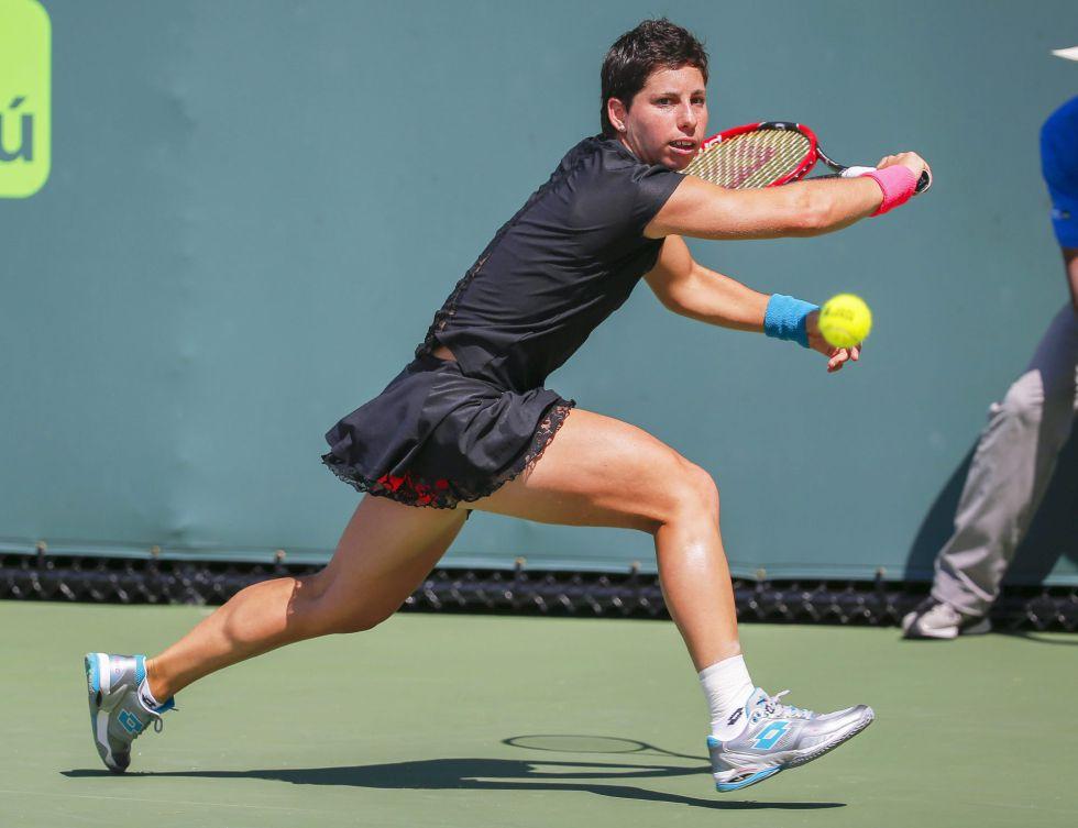 Masters 1.000 Miami 2015 1427562292_201635_1427562459_noticia_grande