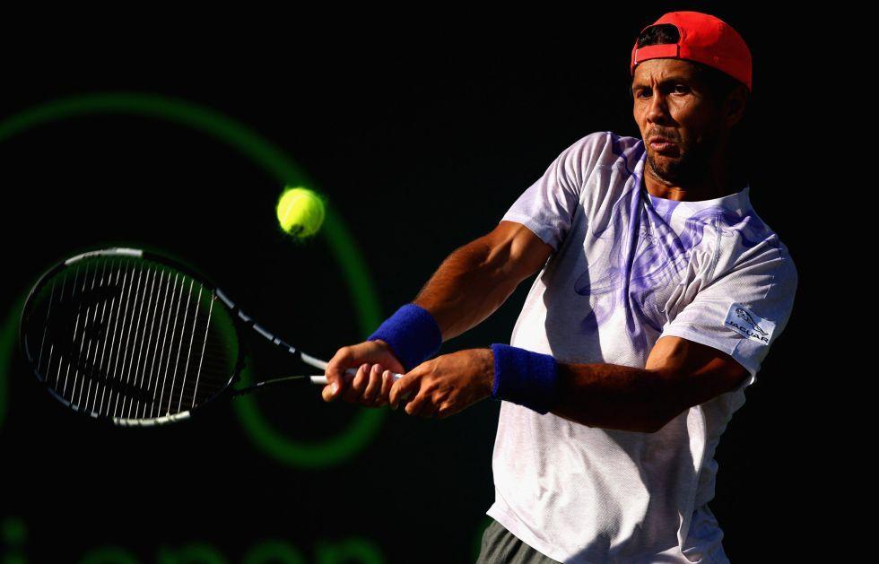 Masters 1.000 Miami 2015 1427660333_833236_1427670560_noticia_grande