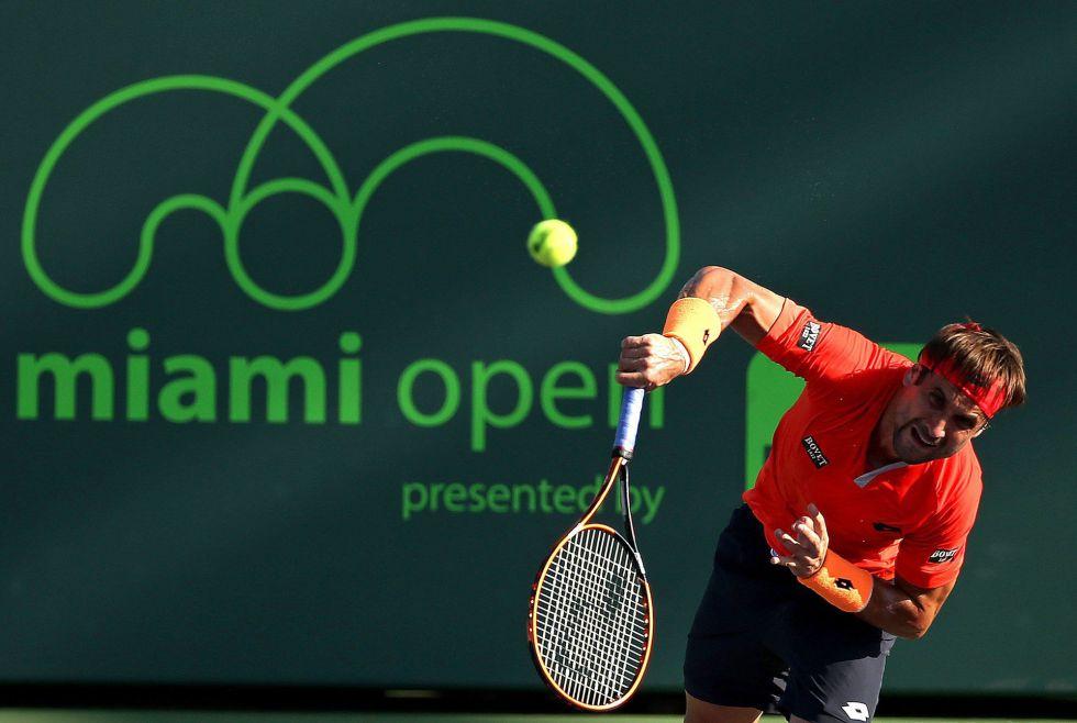 Masters 1.000 Miami 2015 - Página 2 1427757144_239716_1427757217_noticia_grande