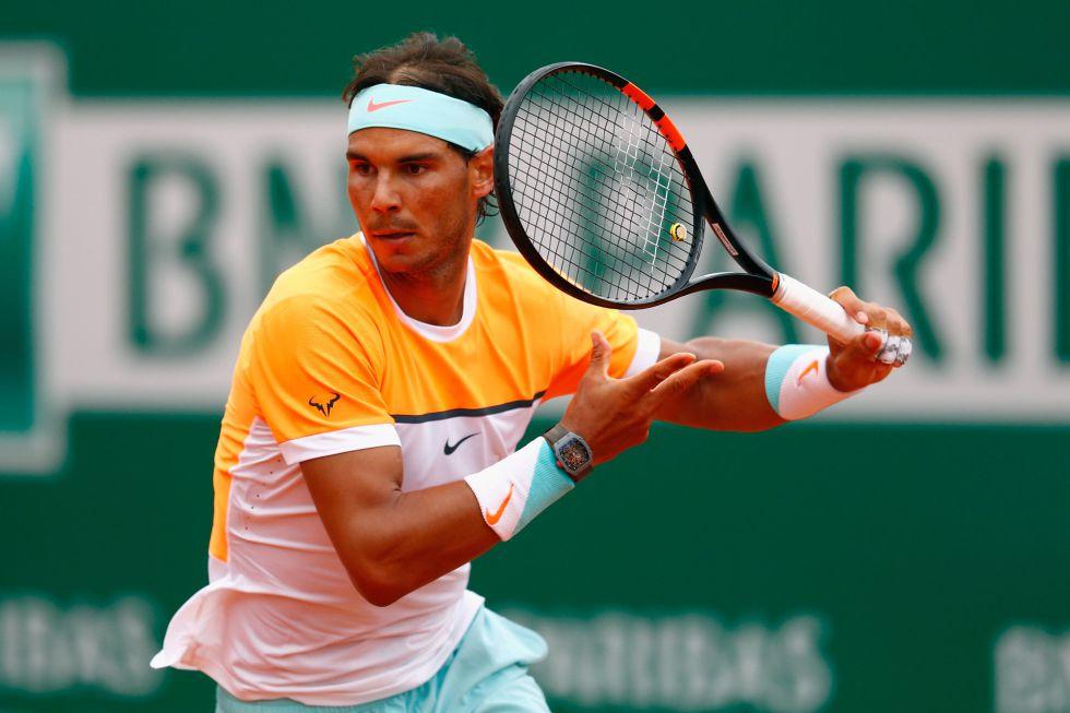 Masters 1.000 Montecarlo 2015 1429169930_722604_1429170014_noticia_grande