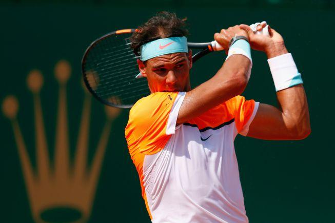 Masters 1.000 Montecarlo 2015 1429290159_251688_1429290282_noticia_grande