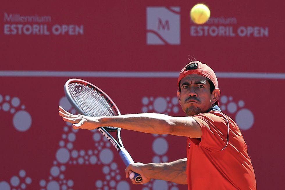 Open de Estoril 2015 1430423372_368145_1430423489_noticia_grande