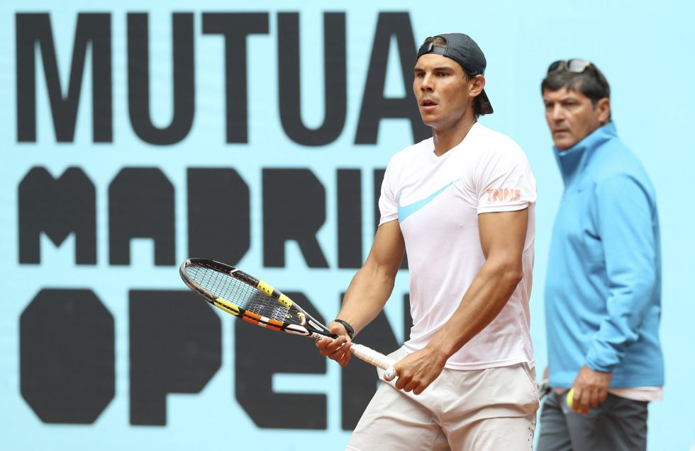 Open Madrid 2015 1430500297_968918_1430500380_noticia_grande