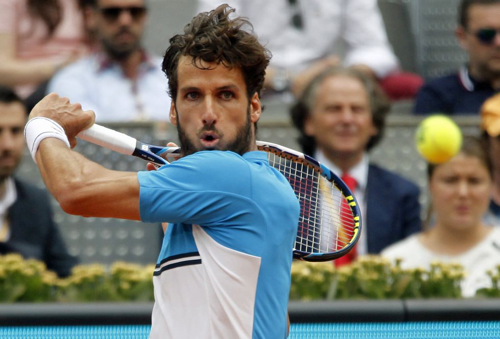 Open Madrid 2015 1430756673_409025_1430763424_noticia_grande