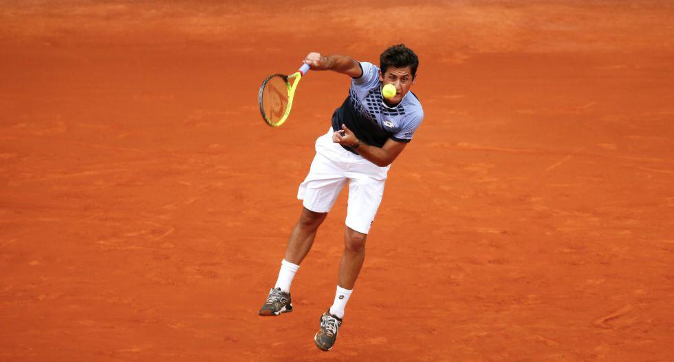 Masters 1.000 Roma 2015 - Página 2 1431278669_182056_1431278799_noticia_grande