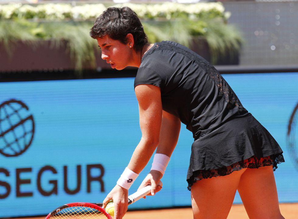 Masters 1.000 Roma 2015 1431432334_603254_1431432435_noticia_grande