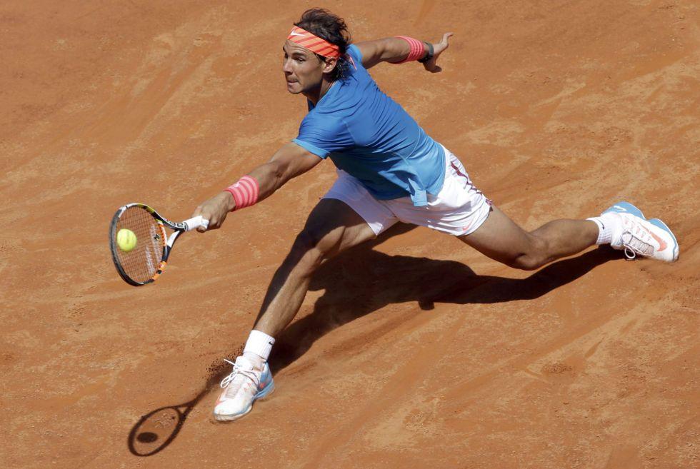 Masters 1.000 Roma 2015 1431510864_583044_1431523929_noticia_grande