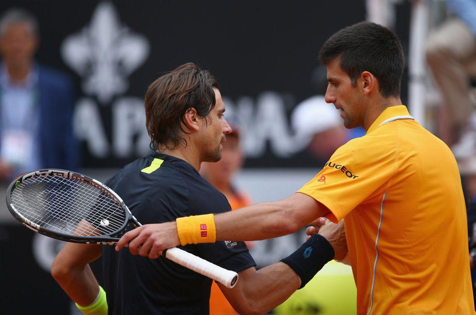Masters 1.000 Roma 2015 - Página 2 1431777014_072253_1431804129_noticia_grande