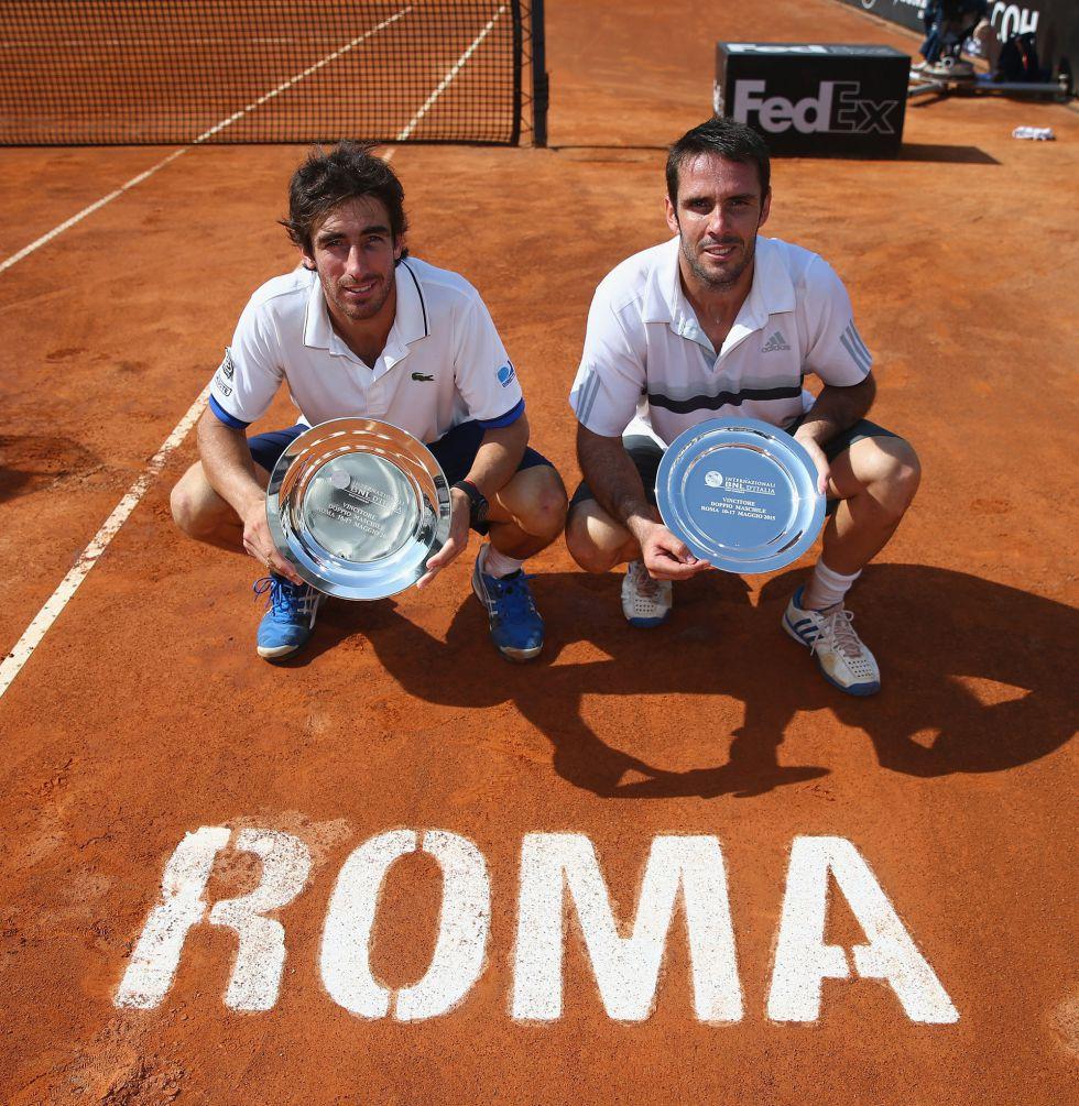 Masters 1.000 Roma 2015 - Página 2 1431875625_183433_1431875811_noticia_grande