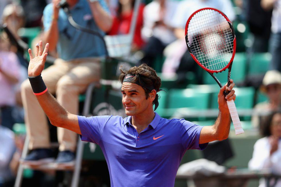 Roland Garros 2015 - Página 2 1432730516_807099_1432730583_noticia_grande
