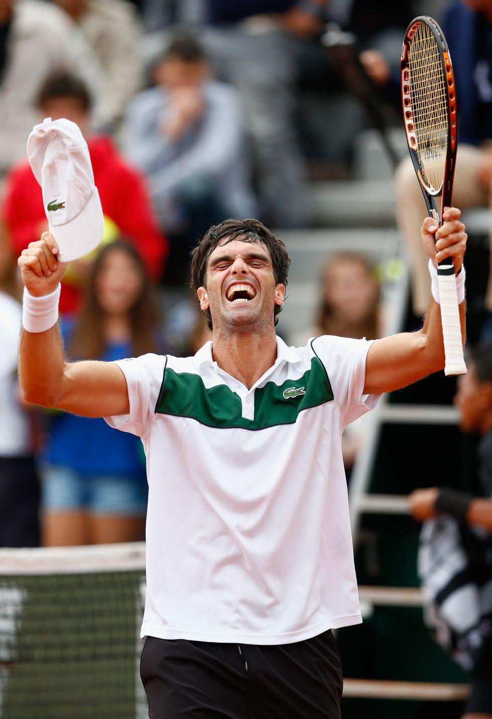 Roland Garros 2015 - Página 2 1432815452_318114_1432815513_noticia_grande