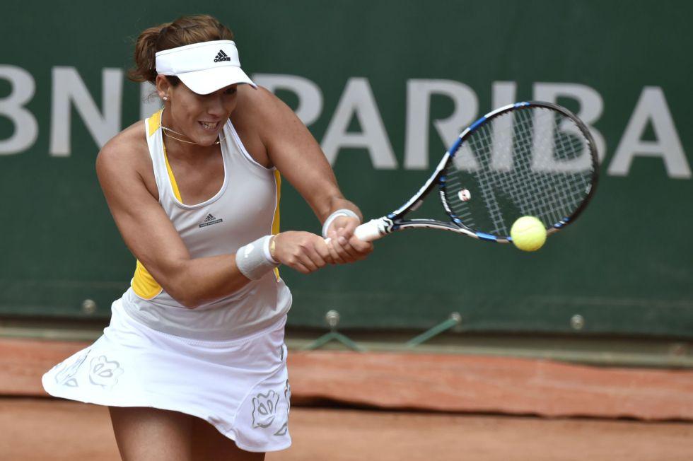 Roland Garros 2015 - Página 2 1432910724_124762_1432910826_noticia_grande