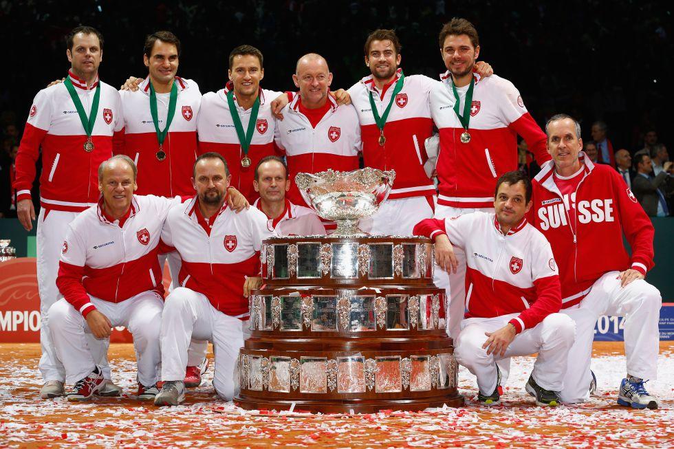 Copa Davis 2015 1432978482_605394_1432979101_noticia_grande