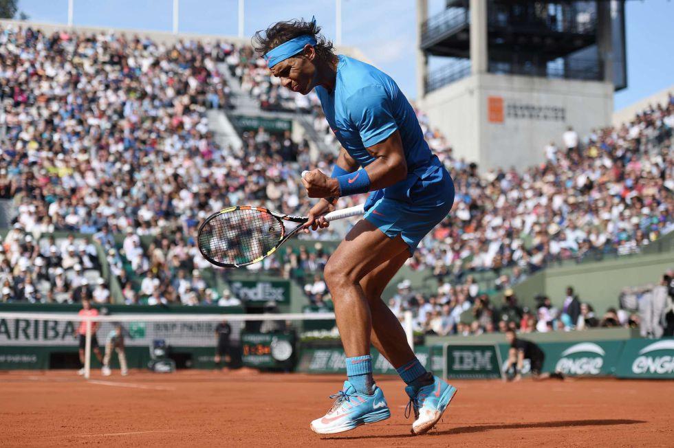 Roland Garros 2015 - Página 3 1433151407_571810_1433178952_noticia_grande