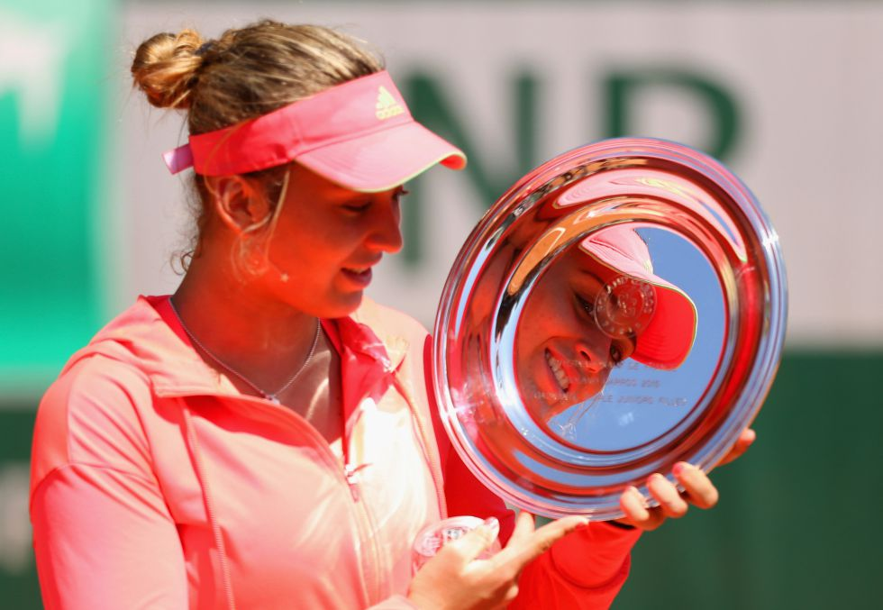 Tenis 2015, noticias varias - Página 3 1434052894_322593_1434053022_noticia_grande