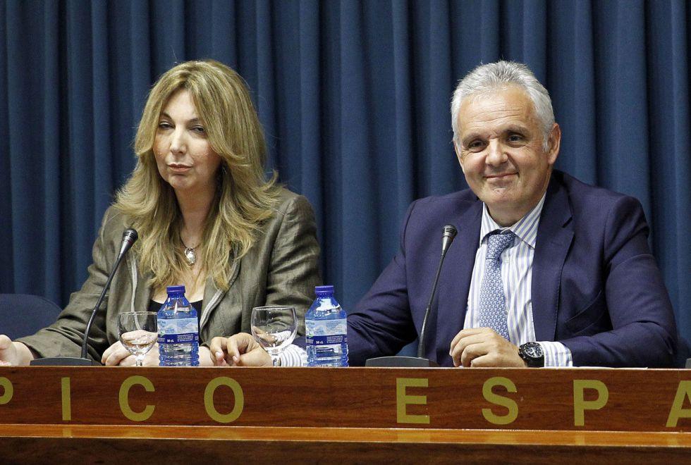 Tenis 2015, noticias varias - Página 3 1435771623_252406_1435771798_noticia_grande