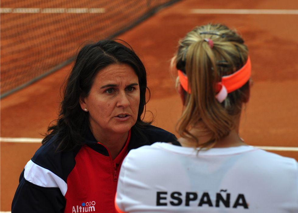 Copa Davis 2015 - Página 2 1436108163_414539_1436108348_noticia_grande