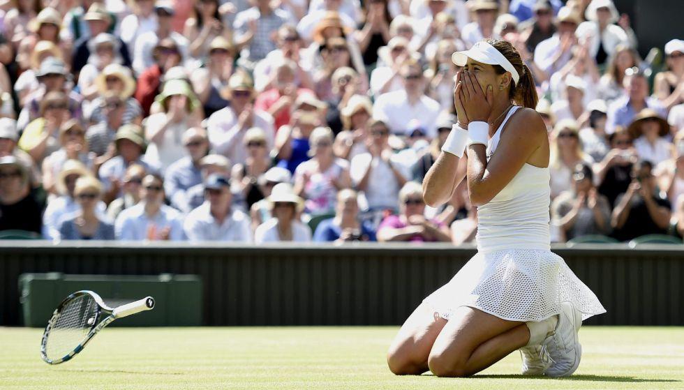 Wimbledon 2015 - Página 2 1436451137_719651_1436452482_noticia_grande
