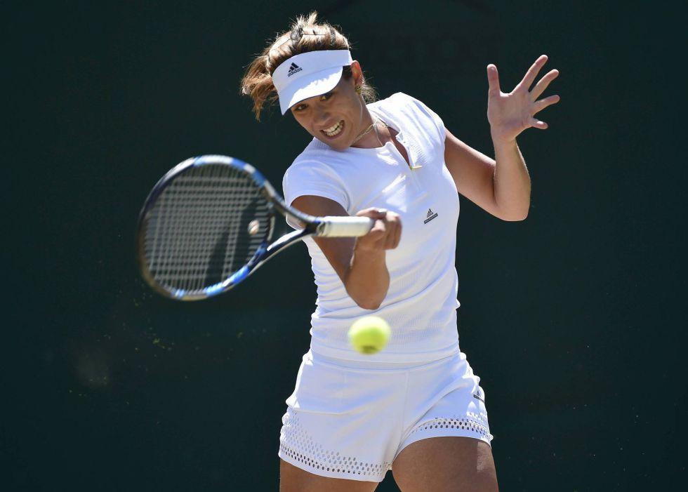 Wimbledon 2015 - Página 2 1436604775_427804_1436604937_noticia_grande