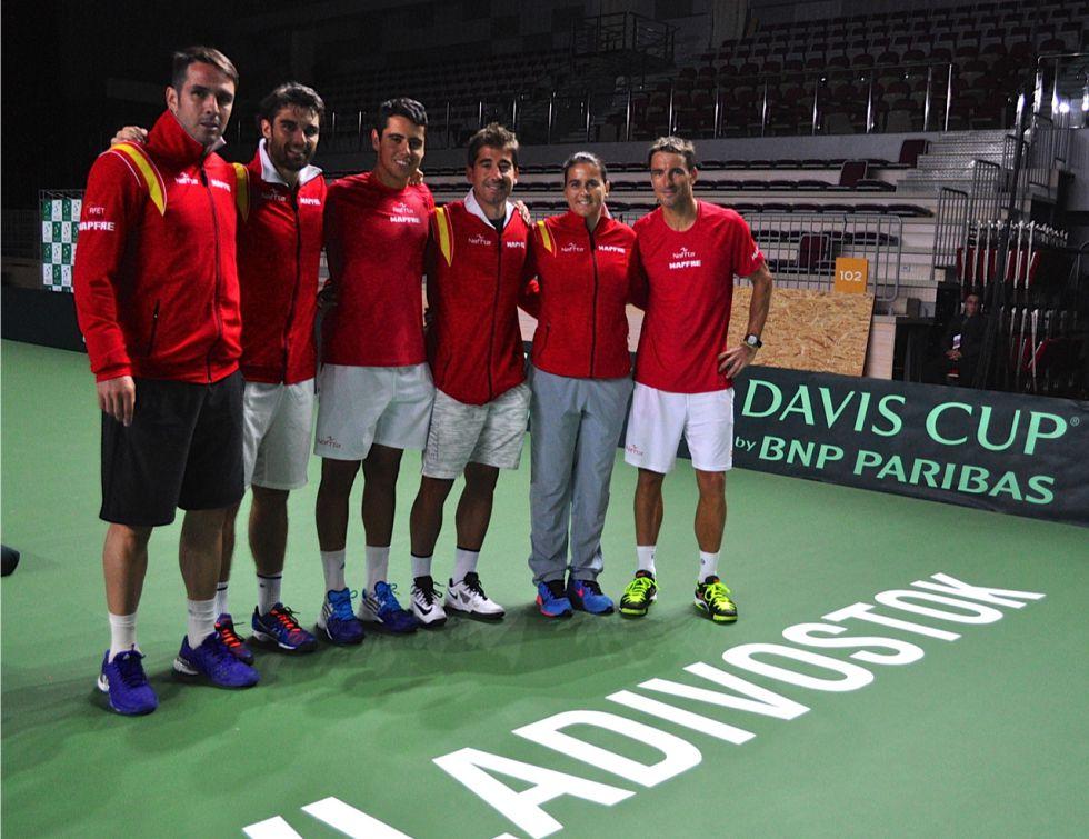 Copa Davis 2015 - Página 2 1436928953_655345_1436929027_noticia_grande