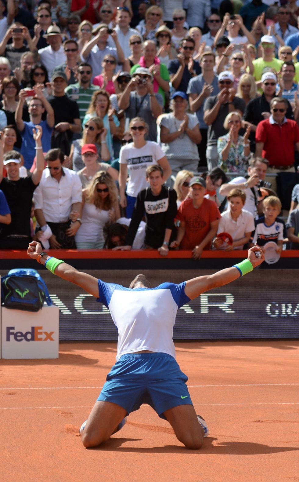 Torneo de Hamburgo 2015 1438595776_196874_1438595873_noticia_grande